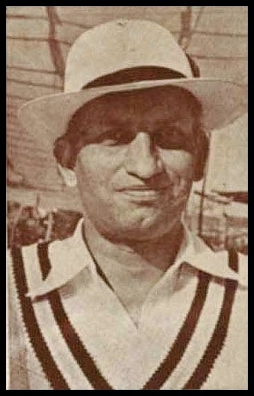 Syed-Mushtaq-Ali-Biography-Inspirer-Today-Be-An-Inspirer