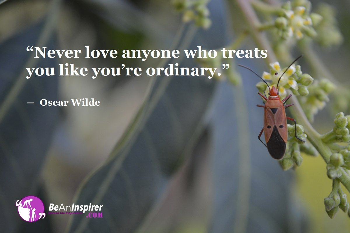 Never-love-anyone-who-treats-you-like-youre-ordinary-Oscar-Wilde-Top-100-Love-Quotes-Be-An-Inspirer