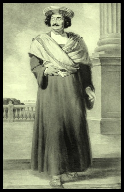 Raja-Ram-Mohan-Roy-The-Father-of-the-Indian-Renaissance-Be-An-Inspirer