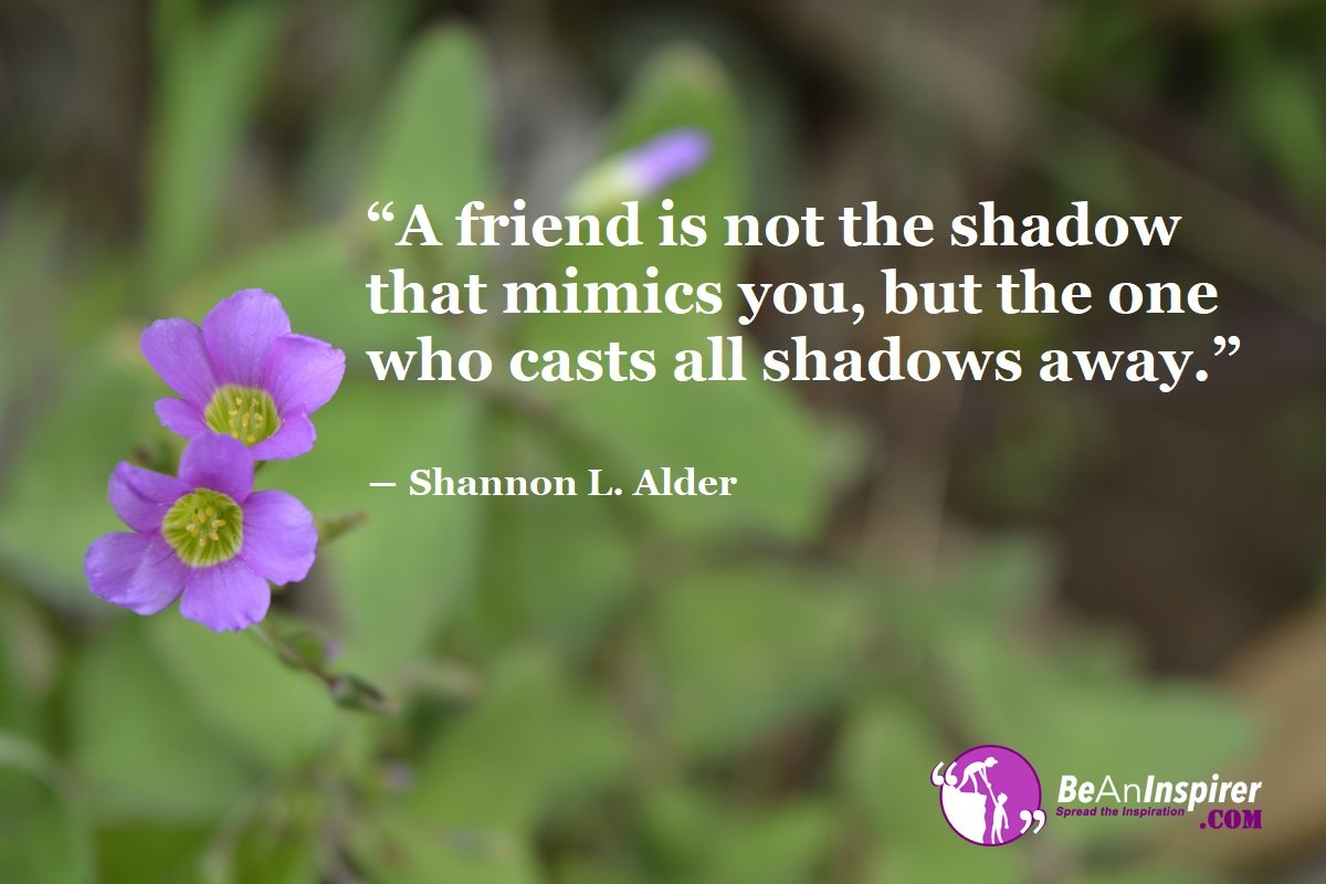 A-friend-is-not-the-shadow-that-mimics-you-but-the-one-who-casts-all-shadows-away-Shannon-L-Alder-Top-100-Friendship-Quotes-Be-An-Inspirer