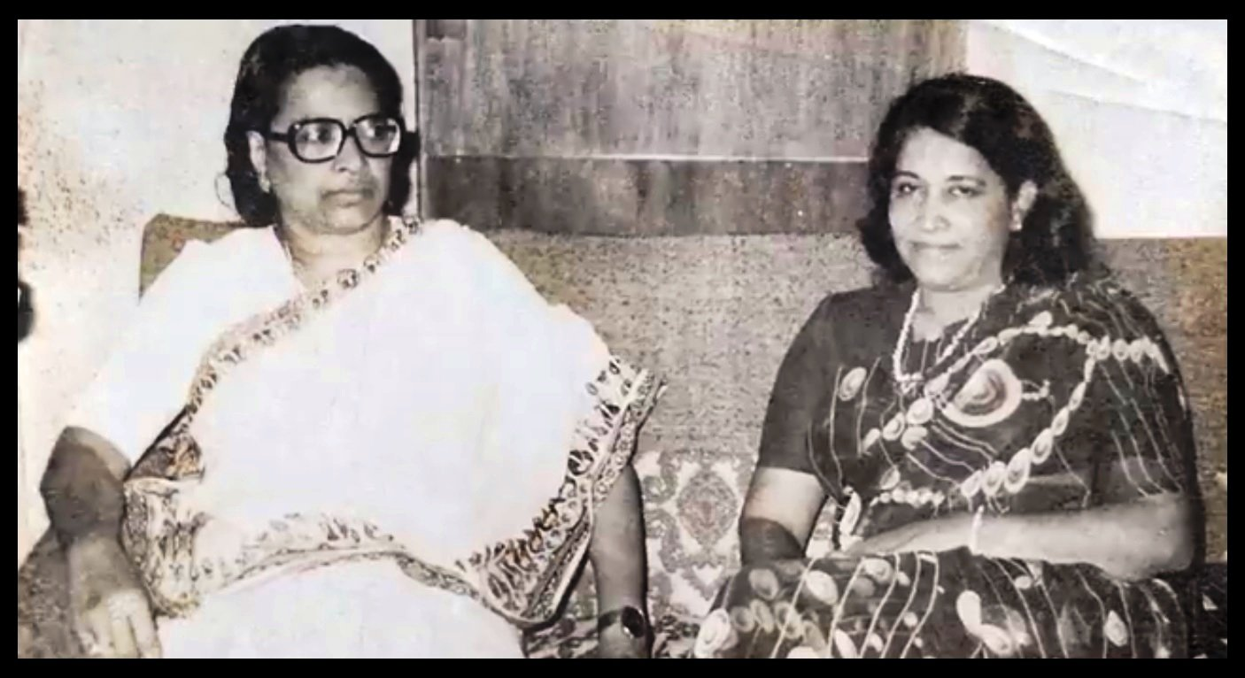 Indian-Justice-Fathima-Beevi-Be-An-Inspirer