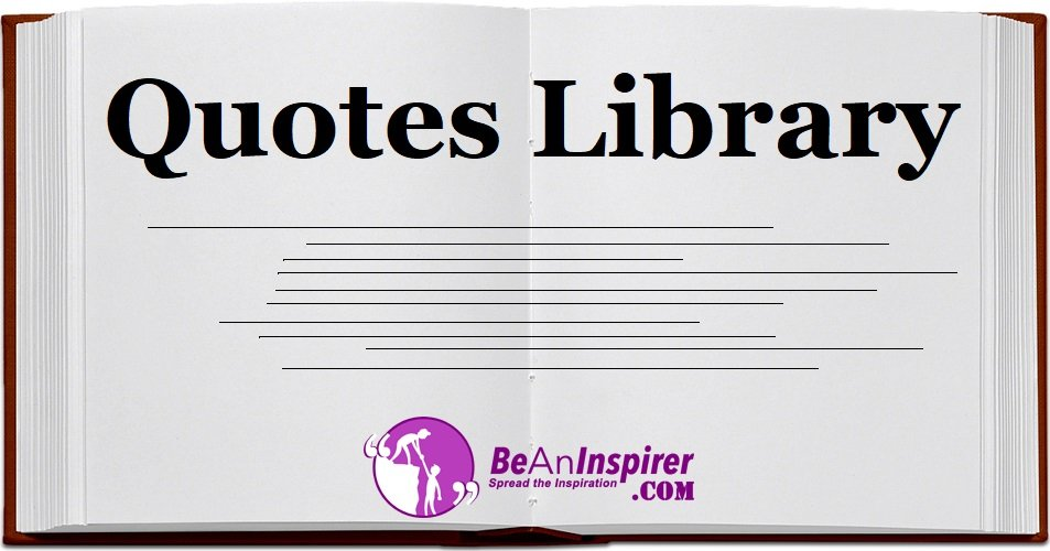 Quotes-Library-Final-Cover