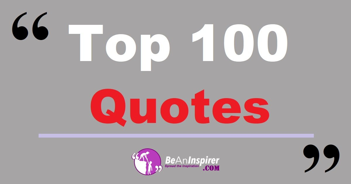 Top-100-Quotes-Be-An-Inspirer-Cover